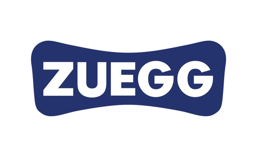 Zuegg sceglie l'Outsourcing di dEDIcated