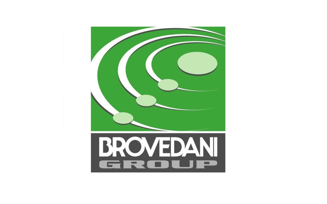 Digitalizzazione dei processi EDI per Brovedani Group