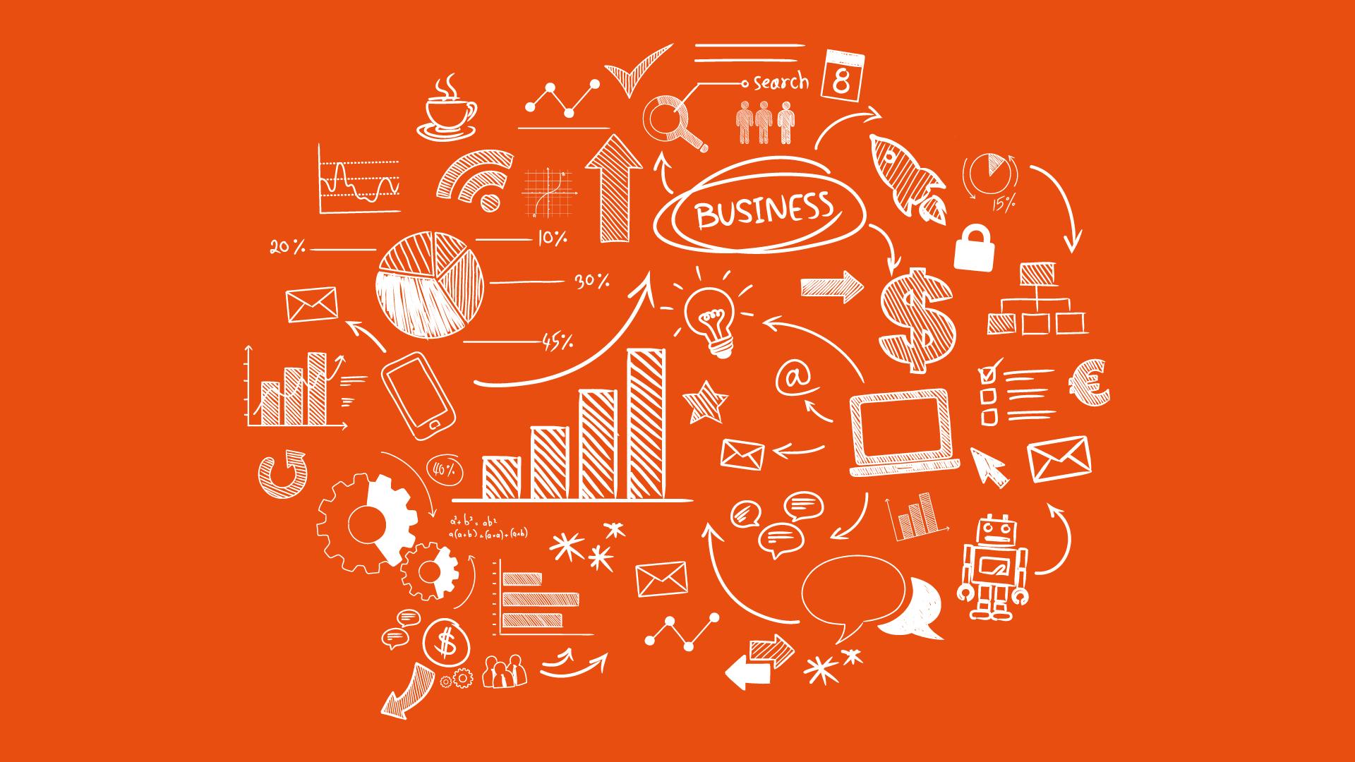 Innovazione con PEPPOL: linee guida per l'azienda