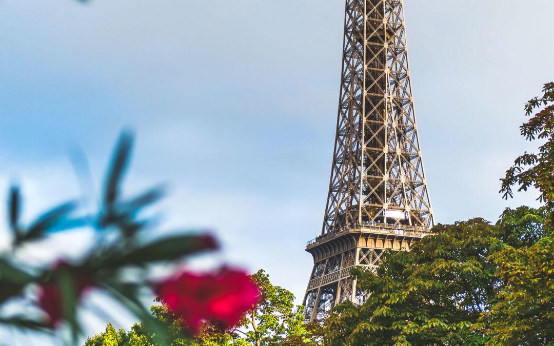 Francia: a che punto siamo con la Fatturazione Elettronica?