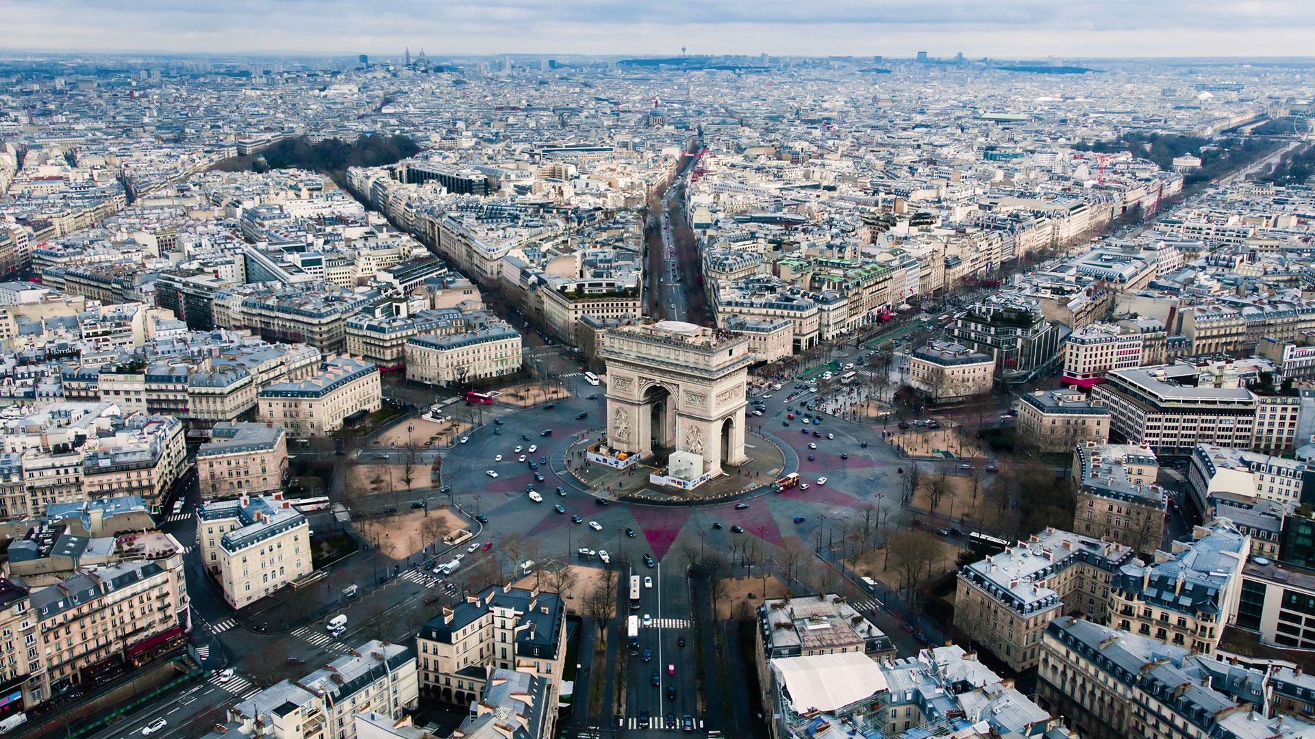 Francia, caso studio sulla fatturazione elettronica