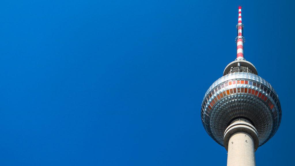 Germania, caso studio sulla fatturazione elettronica