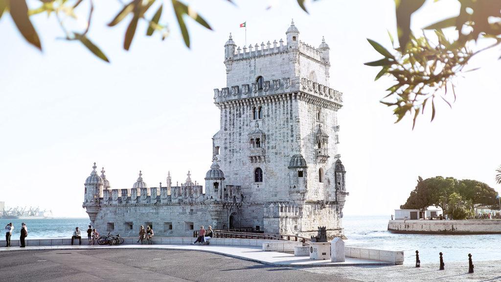 Portogallo, caso studio sulla fatturazione elettronica