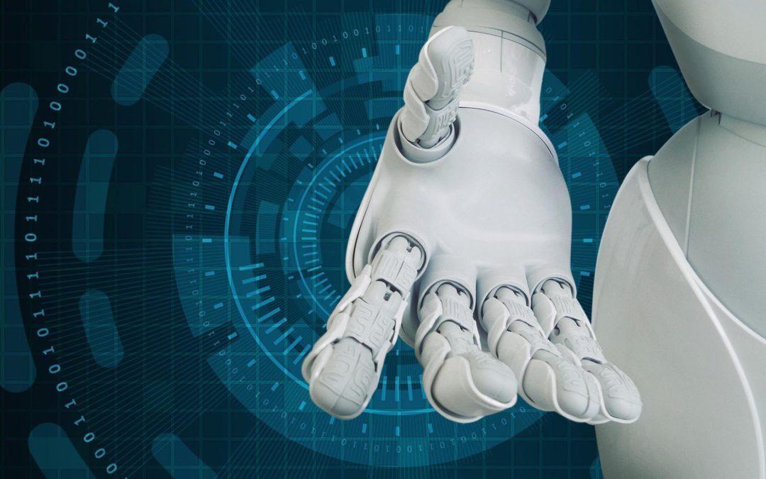 La cibernetica alle origini dell'Artificial Intelligence