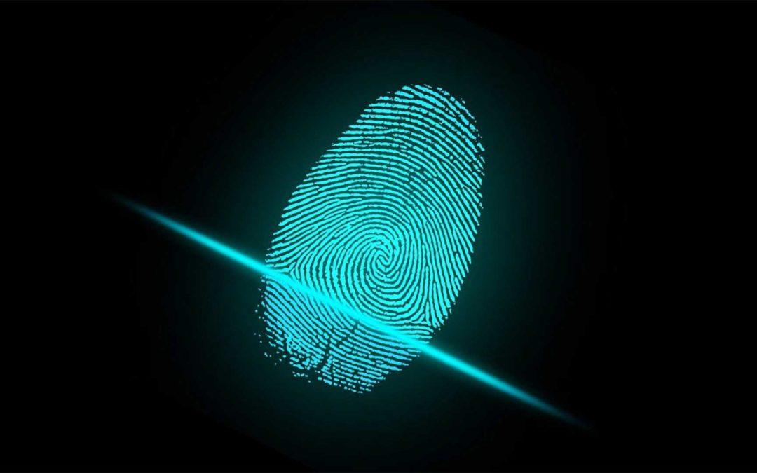 La nuova identità digitale: Self-Sovereign Identity