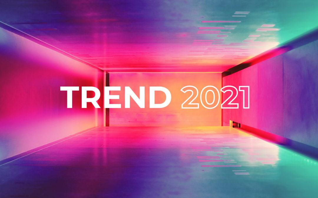 AI | Dove siamo e quali sono i trend 2021