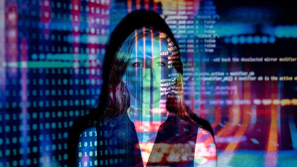 Deep Learning   Introduzione alla rete neurale artificiale