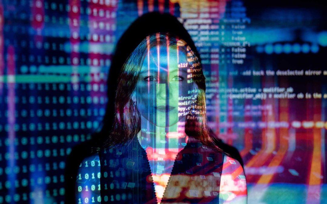 Deep Learning | Introduzione alla rete neurale artificiale