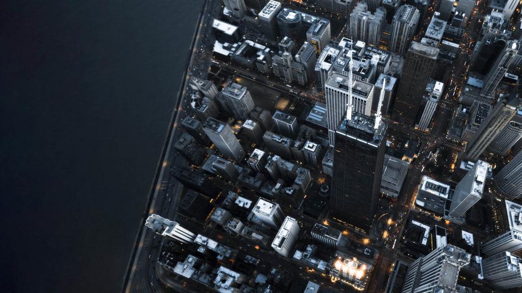 Il tempo delle Smart City: 5 case history