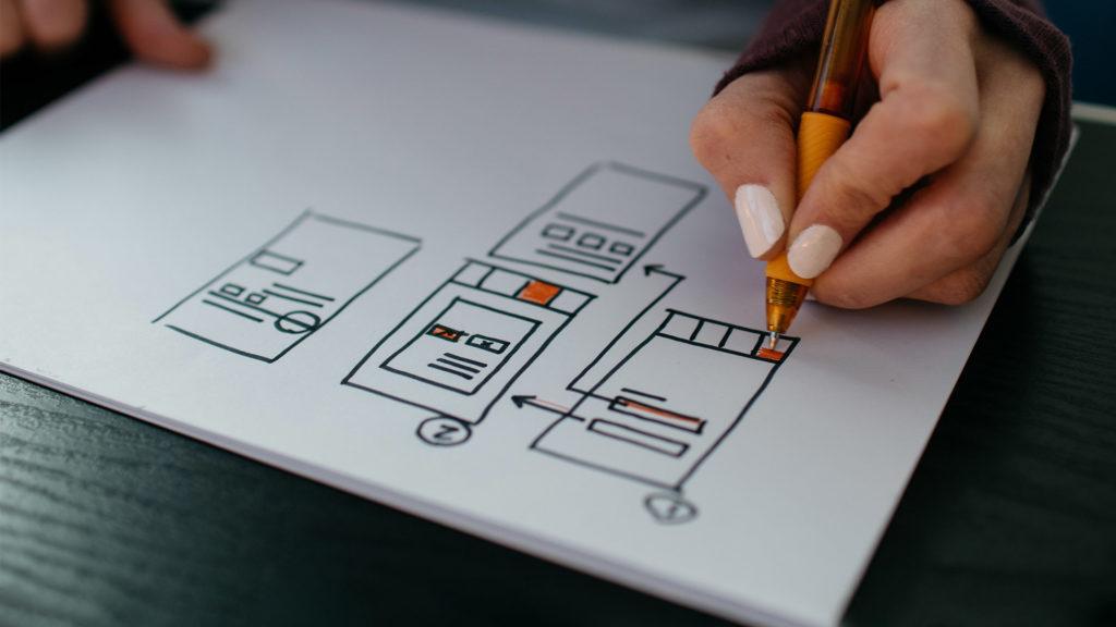 Design Thinking: Aumenta la capacità innovativa delle aziende?