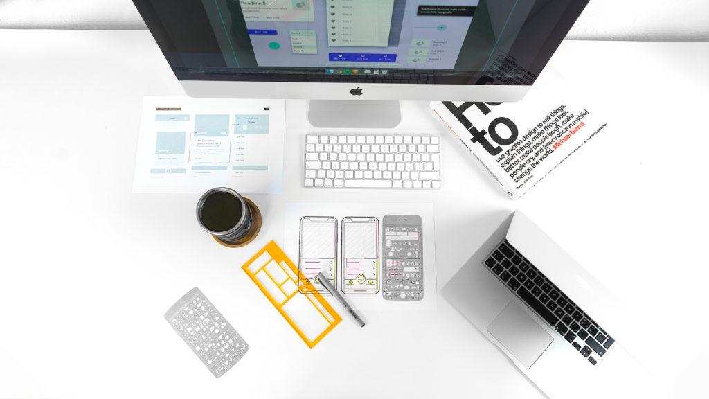 User Experience Design, 3 falsi miti da sfatare