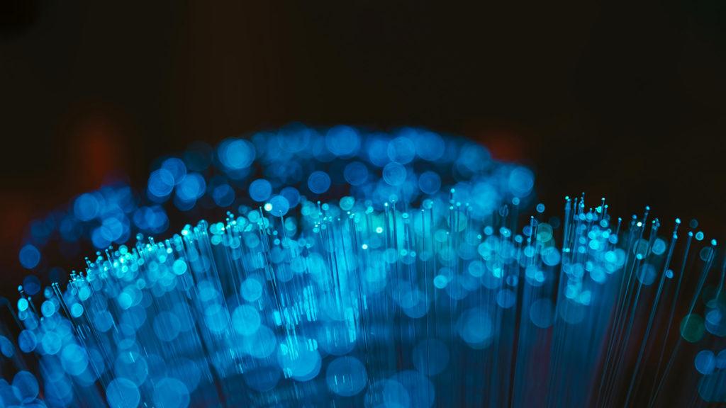 Industrial Internet of Things: cos'è, dove viene applicata