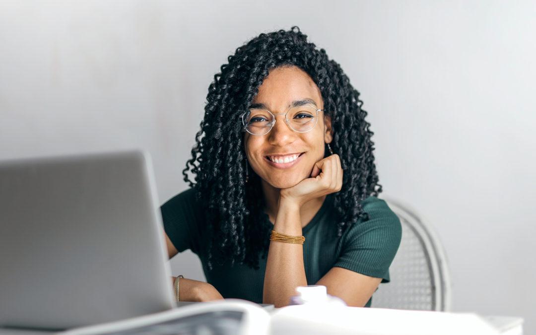 5 donne che hanno fatto la storia dell'informatica