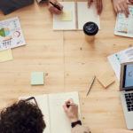 Design Sprint | Caratteristiche e ambiti di applicazione