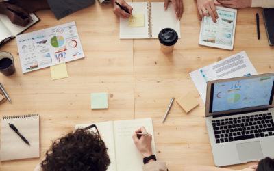 Design Sprint   Caratteristiche e ambiti di applicazione